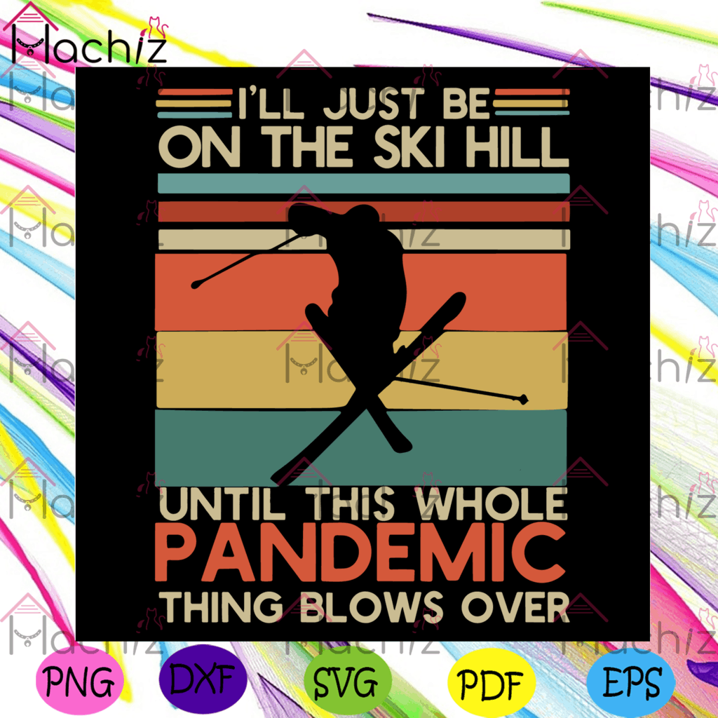 05012021 I'll Just Be Snowboarding Until This Whole Pandemic Thing